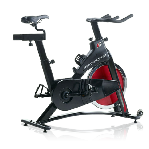 Pro-Form 250 SPX spinning bike