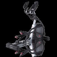 Pro-Form Trainer 7.0 elliptikus tréner