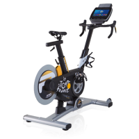 Pro-Form  TDF 5.0 Spinning bike