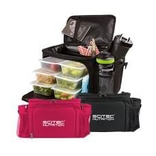 Termo ételtartó táska