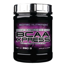 BCAA Xpress - 280 g