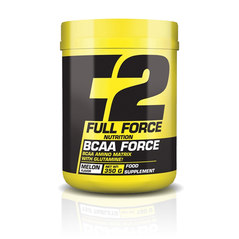 BCAA FORCE