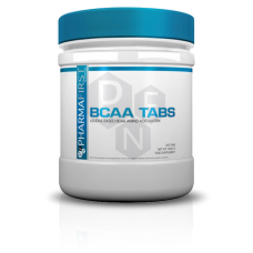 BCAA TABS - 320 tabletta