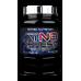 Ami-NO Xpress - 440 g