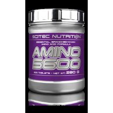 Amino 5600 - 200 tabletta