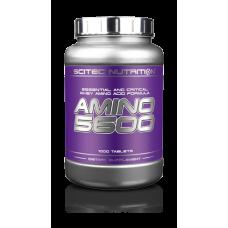 Amino 5600 - 1000 tabletta
