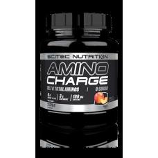 Amino Charge - 570 g