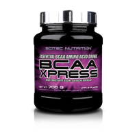 BCAA Xpress - 700 g