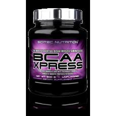 BCAA Xpress - 500 g (ízesítetlen)