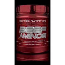 Beef Aminos - 200 tabletta