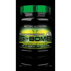 G-Bomb 2.0 - 308 g