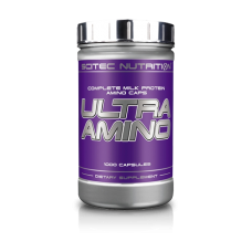 Ultra Amino - 1000 kapszula