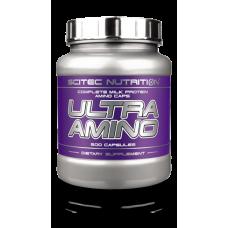 Ultra Amino - 500 kapszula