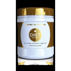 Diet Protein - 390 g