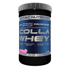 CollaWhey - 560 g