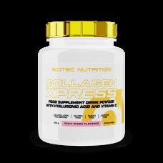 Collagen Xpress - 475 g