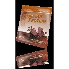 Fourstar Protein - 30 g