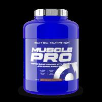 Muscle Pro - 2,5 kg