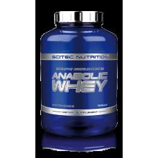 Anabolic Whey - 2300 g