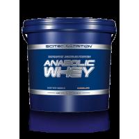 Anabolic Whey - 4000 g