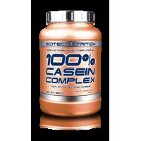 100% Casein Complex - 920 g