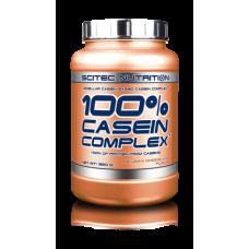 100% Casein Complex* - 920 g