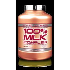 100% Milk Complex* - 2350 g