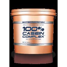 100% Casein Complex - 5000 g