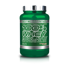 100% Whey Isolate* - 700 g