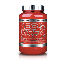 100% Whey Protein* Professional - 920 g