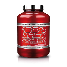 100% Whey Protein* Professional - 2350 g