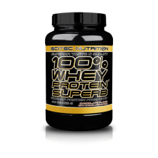 100% Whey Protein* Superb - 900 g