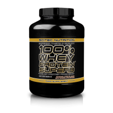 100% Whey Protein* Superb - 2160 g