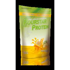Fourstar Protein - 500 g