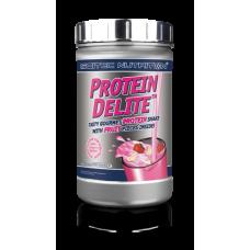 Protein Delite - 500 g