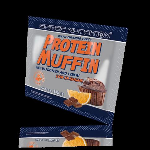 Protein Muffin 90g tasak