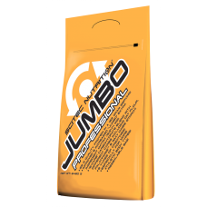 Jumbo Professional - 6480g