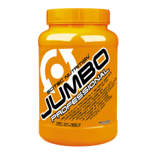 Jumbo Professional - 1620g