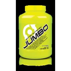 Jumbo - 4400 g