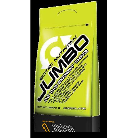 Jumbo - 8800 g