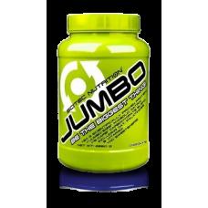 Jumbo - 2860 g