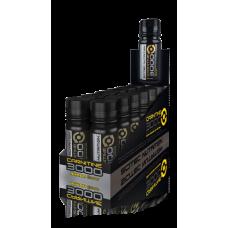 Carnitine 3000 - 12 x 60 ml ampulla