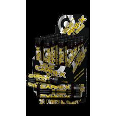Liquid Carni-X 2 000