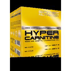 Hyper Carnitine
