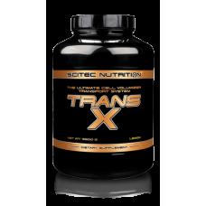 Trans-X - 3500 g