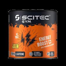 Energy Boost+, 300g