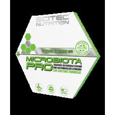 Microbiota Pro