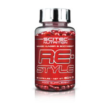 Restyle - 120 kapszula