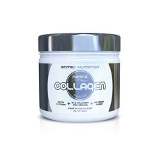 Collagen Powde